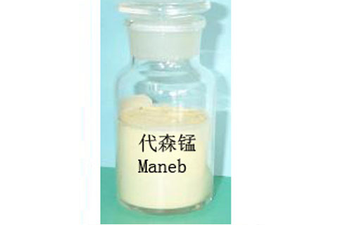 Maneb