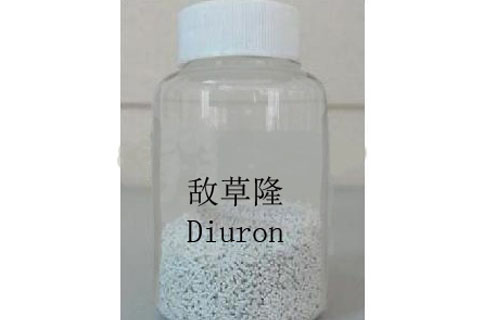 Diuron