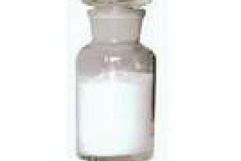 Fluroxypyr-meptyl